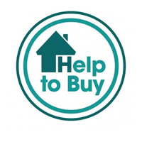 help to buy, simply money ltd