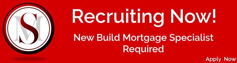 Payday loan sherwood oregon image 8