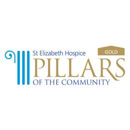 page st elizabeths hospice