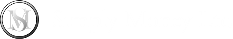 Simply Money Ltd Logo